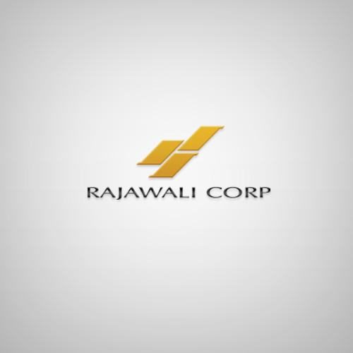 Rajawali Property Group And Four Seasons Announce New Site For Four Seasons Hotel Jakarta Rajawali Corpora